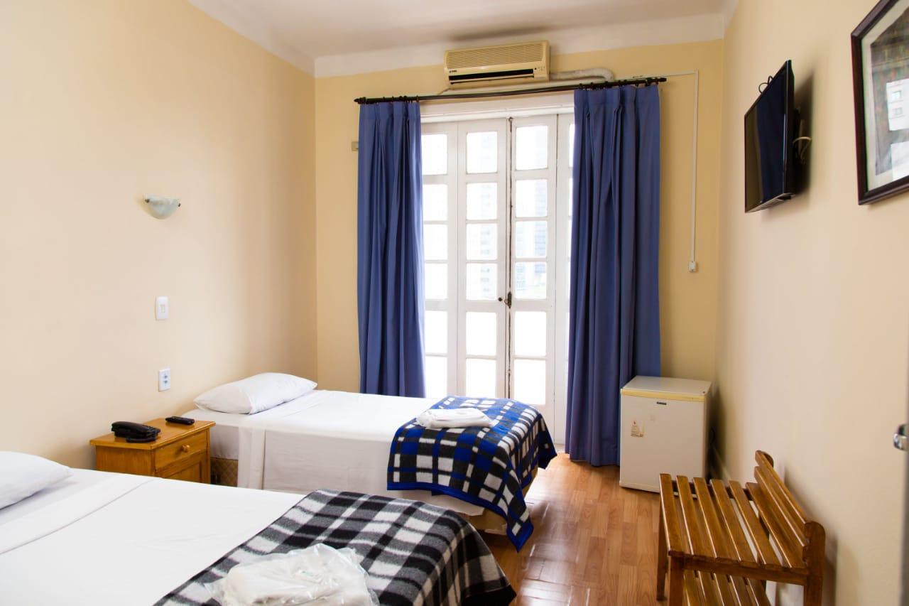 hotel-carioca-rio-de-janeiro